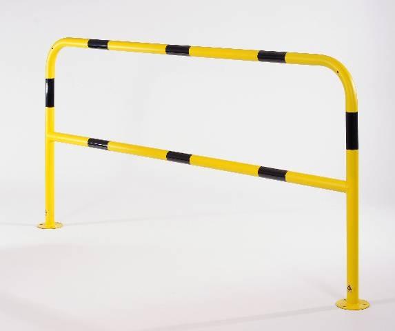 Barriers Suppliers Dubai, Manual Arm Barriers