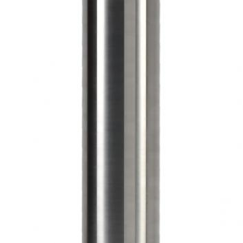 R-8902 Stainless Steel Bollard