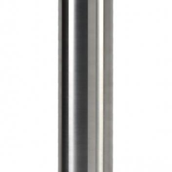 R-8901 Stainless Steel Bollard