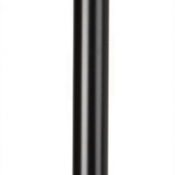 R-8303-EX Flexible Bollard