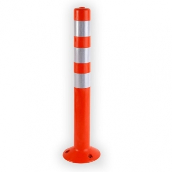 Bollards in Dubai, Bollards Suppliers uae