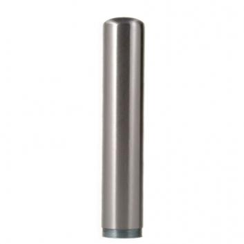 R-7181 Asset Protection Bollards