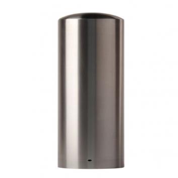 R-7301 Stainless Steel Bollard Cover