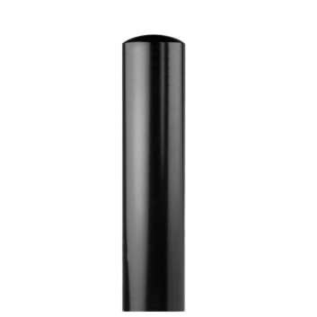 R-7902 Steel Bollard